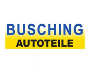 Busching Autoteile