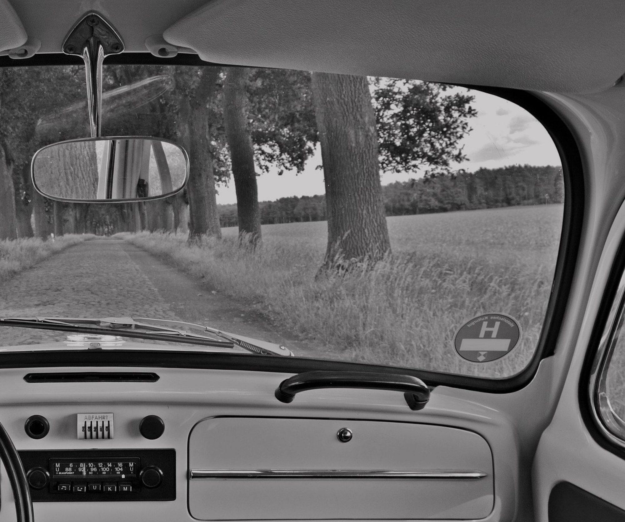 Startseite - Busching Autoteile